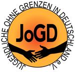 Jugendliche ohne Grenzen in Deutschland e.V.